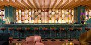 Cocktailbaren Dandelyan på Mondrian Hotel i London har utsetts till världens bästa bar 2018 – och firar med att stänga för gott. Mondrian London