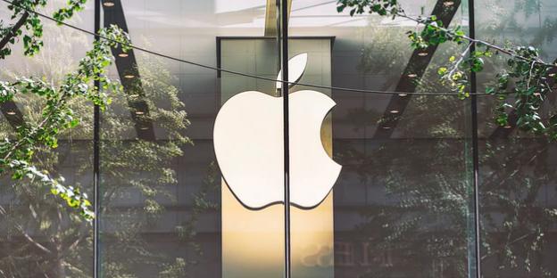 Apple har inte bekräftat att man har någon AR-produkt på gång.  Unsplash