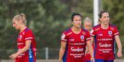 Vittsjöspelare i en tidigare match. PETTER ARVIDSON / BILDBYRÅN