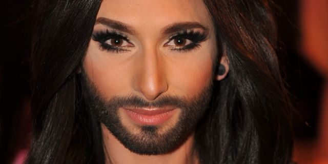 ryska damer eurovision