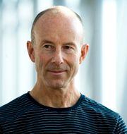 Ingemar Stenmark. Claudio Bresciani / TT / TT NYHETSBYRÅN