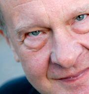 Gustaf Douglas FREDRIK PERSSON