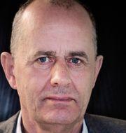 Peter Norman. Arkivbild. Anders Ahlgren/SvD/TT / TT NYHETSBYRÅN