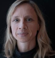 Marianne Weichselbraun Barnmorskeförbundet