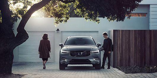 I Volvos Laddskola finns svaren på de vanligaste frågorna som gör det enklare att välja rätt bil för sina behov.