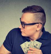 Genrebild. Shutterstock