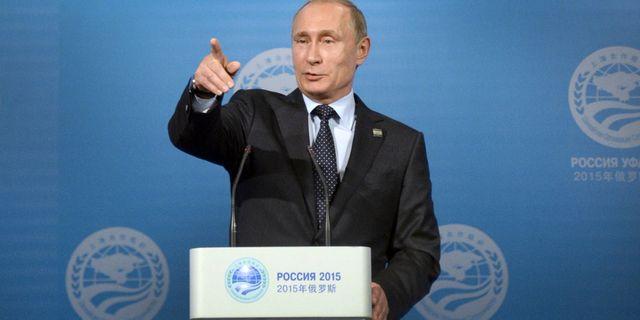 Ukraina hotar att stalla in betalningar
