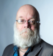 Hans-Johnny Hedström/Södertörns tingsrätt, där Hedström arbetat som nämndeman. SD Haninge/TT