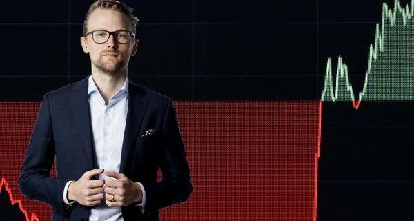 Magnus Sandberg / AFTONBLADET / / AFTONBLADET