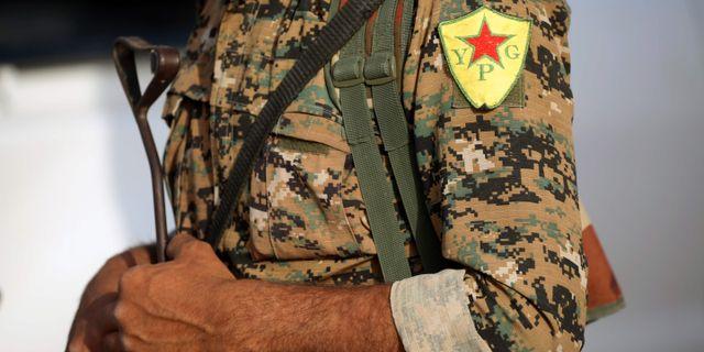 Turkiet avslutar offensiven mot pkk