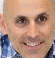 Walmarts e-handelschef Marc Lore lämnar – ska bygga stad. Seth Wenig / TT NYHETSBYRÅN