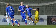 Slavia Praha.  Johan Nilsson/TT / TT NYHETSBYRÅN