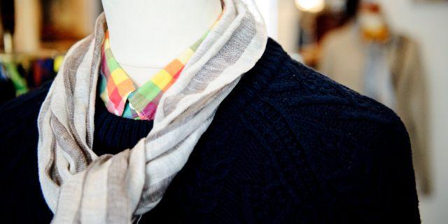 34c966bd71ba Många svenskar köper kläder de aldrig använder - ƒPlus
