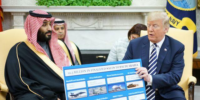 saudiarabien kön video