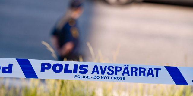 Tystlatet om slappt svensk