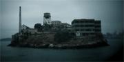 Har du 2 000 dollar och en hel del tur kan du få övernatta i en cell på ökända Alcatraz. Ansökningarna tas emot i november varje år. Istock