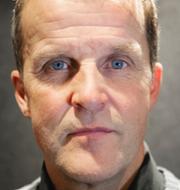 Gunnar Selberg (C)/Kiruna. TT