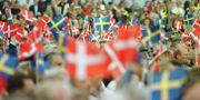 Klas Andersson/TT / TT NYHETSBYRÅN
