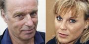 Skådespelaren Örjan Ramberg anmäler SVT till granskningsnämnden efter dokumentären om Josefin Nilsson.  TT