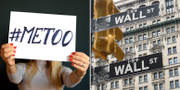 Wall Street metoo Wikimedia Commons