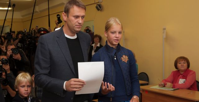 Sergei Grits