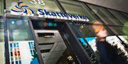 Kenny Bengtsson / SvD / TT / TT NYHETSBYRÅN
