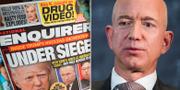 Jeff Bezos. TT