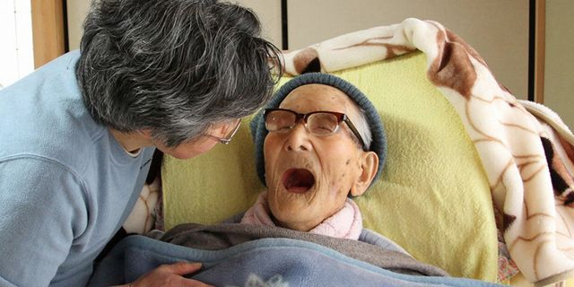japanska kvinnor tvingade kön