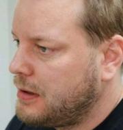 Linköpings tingsrätt / Daniel Nyqvist TT/Polisen