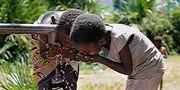 re:members stöd går till UNICEFs långsiktiga verksamhet. Foto: Colourbox