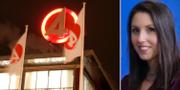 TV4/Arianna Podesta. TT/EU-kommissionen