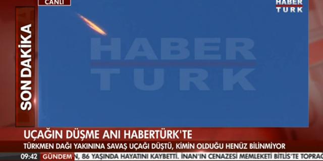 Aklagare skots ner i turkiet