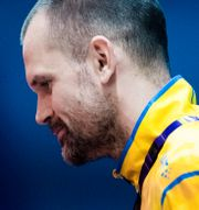 Stefan Holm, arkivbild.  JON OLAV NESVOLD / BILDBYRÅN NORWAY