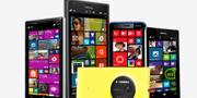 Appbutiken för Windows Phone 8.1 bommar igen i december Microsoft