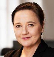 Caroline Söder. Eva Lindblad/1001bild.se / TT NYHETSBYRÅN