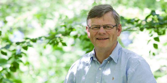 Göran Örlander Södra