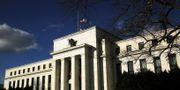 Federal Reserve.  TT