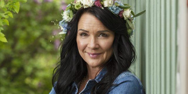 Sofia Wistam Mattias Ahlm/Sveriges Radio