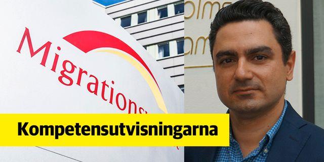 TT+Henrik Sjögren
