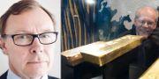 Malmqvist & Ingves.  Remium/TT.