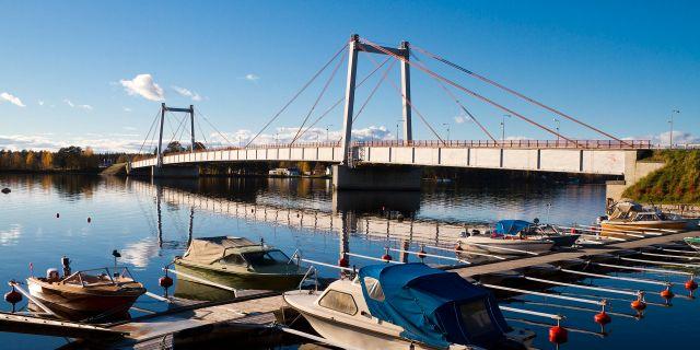 Strömsundsbron.  Wikipedia.