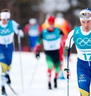 Andreas Hillergren/TT / TT NYHETSBYRÅN