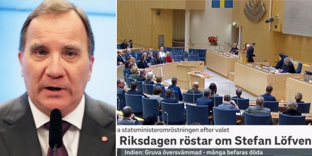 TT/SVT