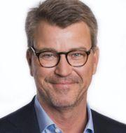 Anders Jensen. Pressfoto & TT