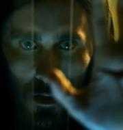 Jared Leto i Morbius. Sony