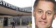 SVT/Ulf Johansson, Uppdrag gransknings ansvarige utgivare TT/Uppdrag granskning/Fredrik Hjerling/SVT