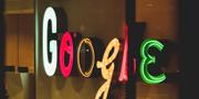 """Google låter nu andra företag använda domänen """".new"""" Unsplash"""