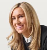 Jessica Schultz, partner på Northzone, är Sveriges mäktigaste kvinnliga VC-partner enligt DI Digital Northzone