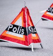 Illustratonsbild. Johan Nilsson/TT / TT NYHETSBYRÅN