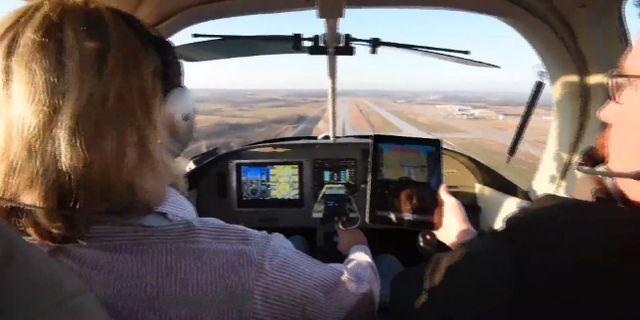 Fortsatt dragkamp om malmo aviation